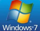 Windows-7-Support