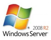 logo_windowsServer2008